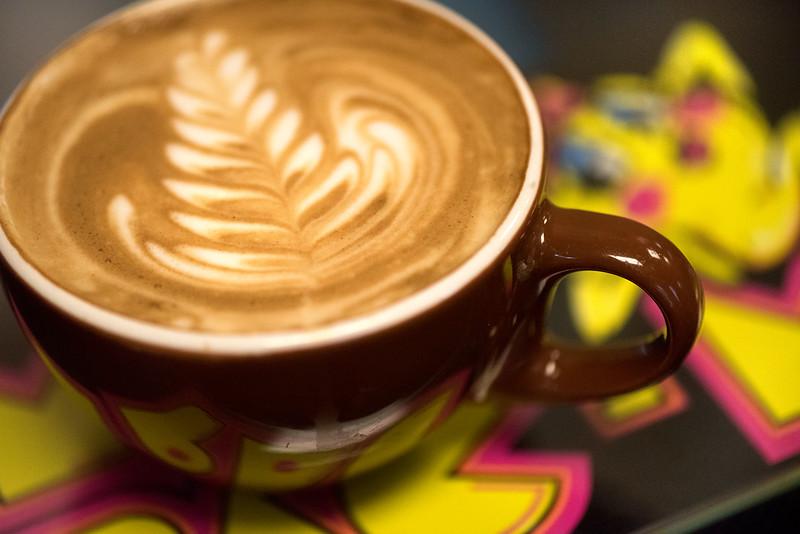 coffee-pacman.jpg