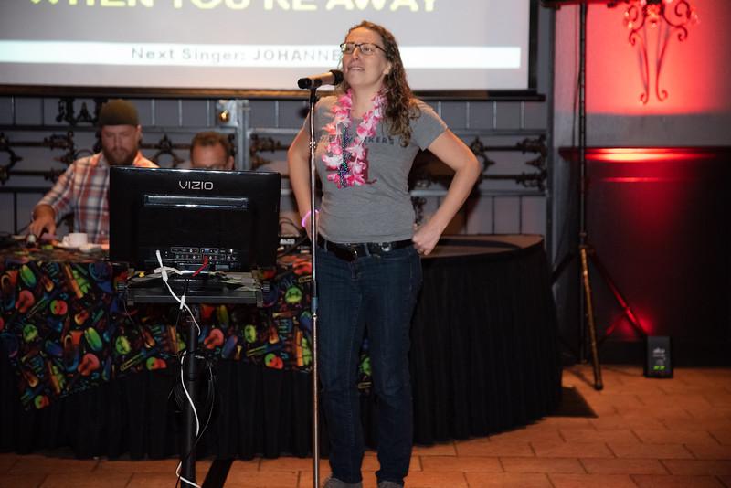 Karaoke-35.jpg