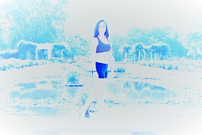 081218 Orane Rhythmic Gymnastics Poses - Topeka