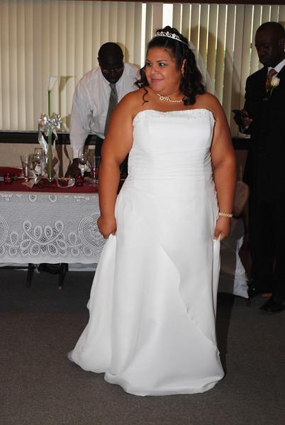 Wedding 10-24-09_0471.JPG