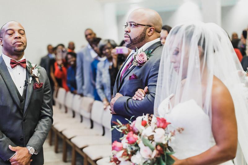 Briana-Gene-Wedding-Franchescos-Rockford-Illinois-November-2-2019-128.jpg