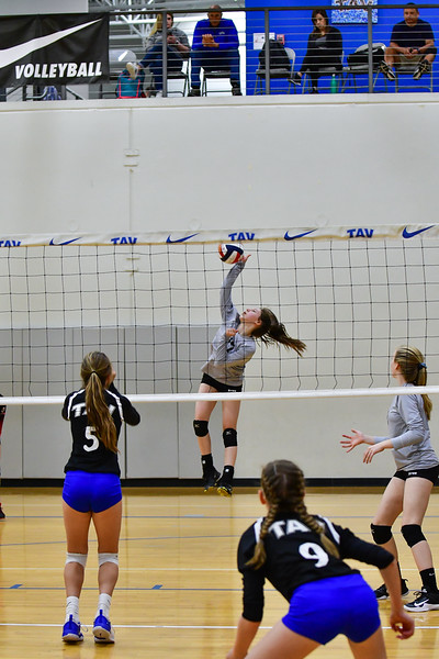 03-10_2018 13N Flyers at TAV (46 of 105).jpg