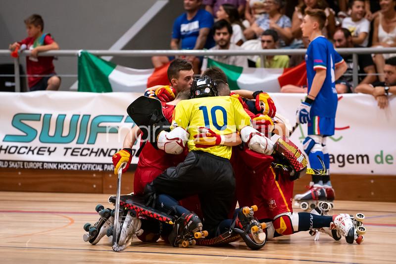 19-09-04-Spain-Italy47.jpg