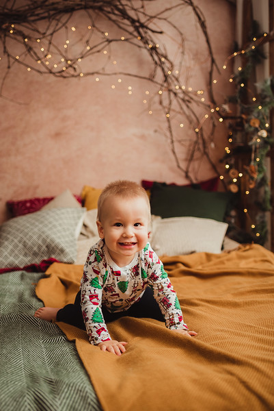 Alex Craciun 2019_Catalina Andrei Photography-20.jpg