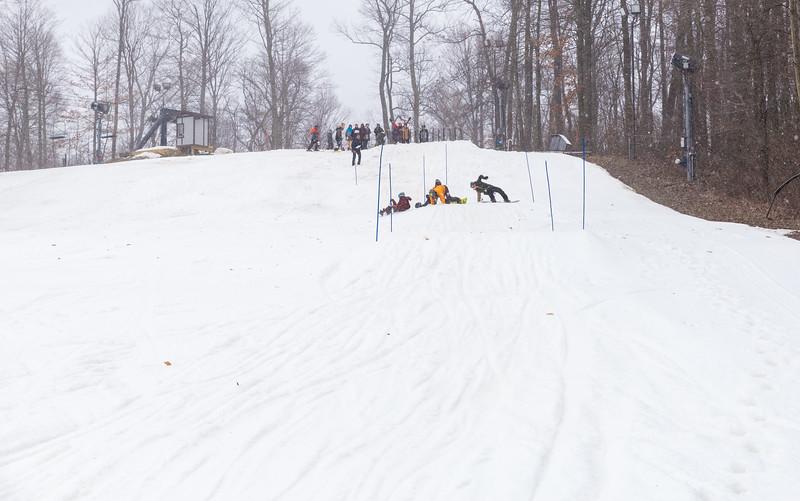 56th-Ski-Carnival-Saturday-2017_Snow-Trails_Ohio-1919.jpg