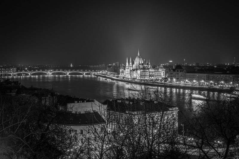 Budapest_March_2016-325.jpg