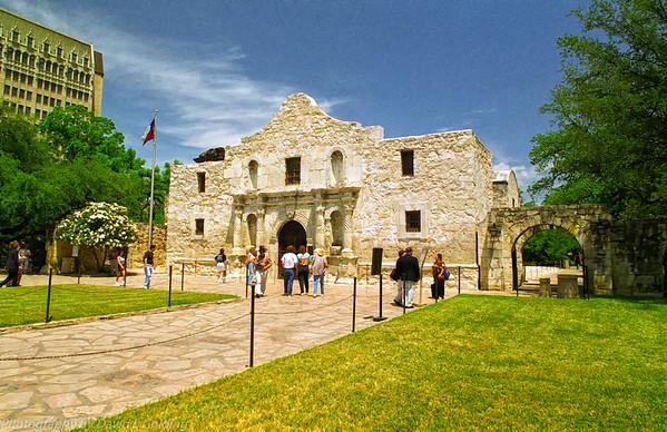 Historic Sites Folder