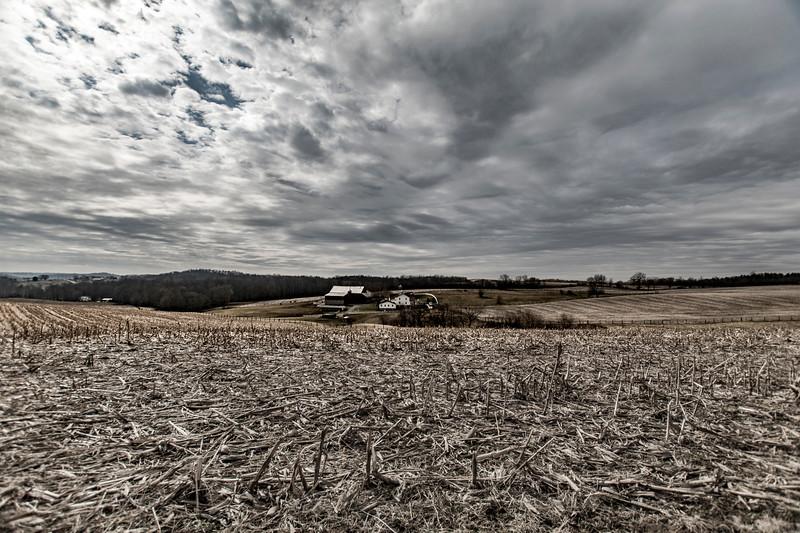 Ohio-Farm-Millersburg-March.jpg