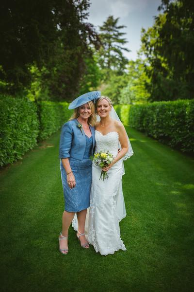 Laura-Greg-Wedding-May 28, 2016_50A1349.jpg