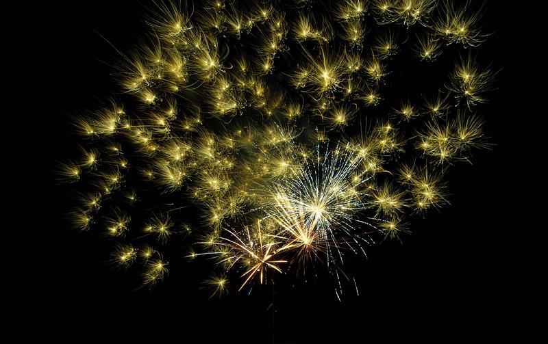Faithbridge fireworks-9961.jpg