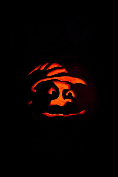 halloween at the beyers (47 of 56).jpg