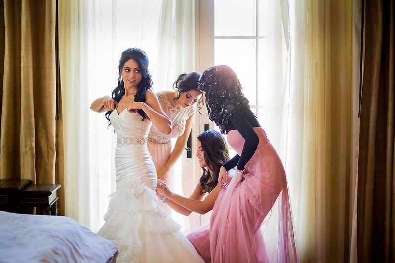 Wedding_0058a.jpg