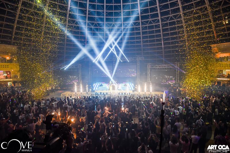 New Year's Eve 2020 at Cove Manila (1).jpg
