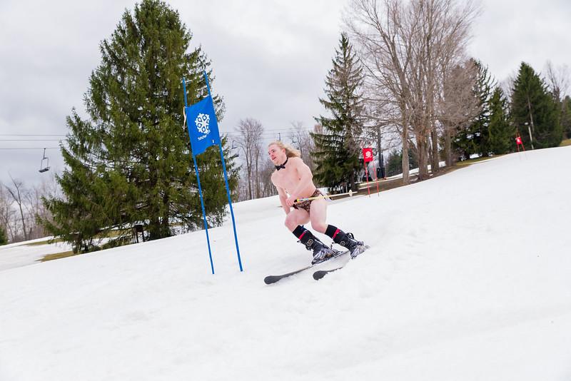 56th-Ski-Carnival-Saturday-2017_Snow-Trails_Ohio-2315.jpg