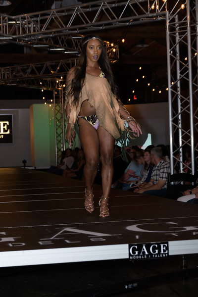 Knoxville Fashion Week Friday-1047.jpg