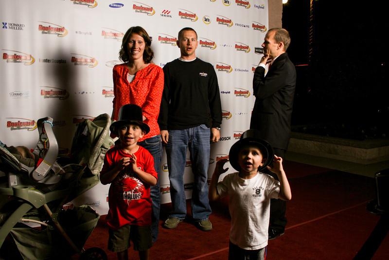 Anniversary 2012 Red Carpet-1658.jpg