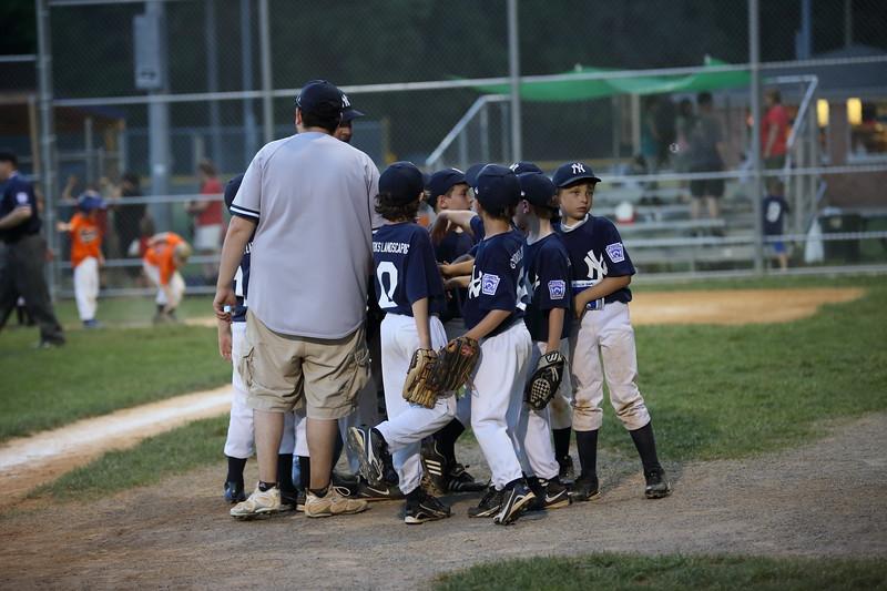 2013 WSLL AA Yankees 0149.JPG