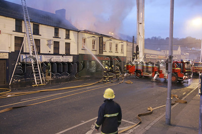 McParlands fire 06W7N16