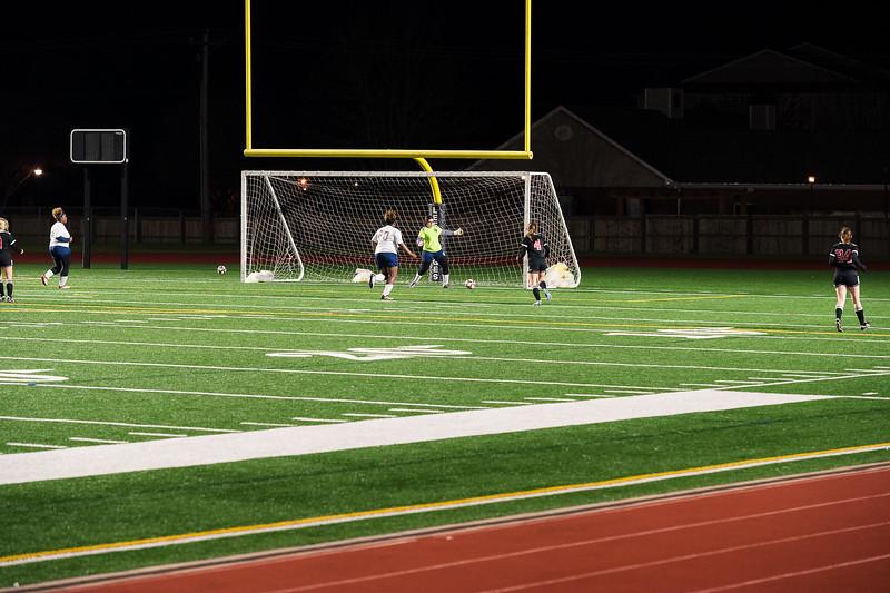 soccer-37.jpg