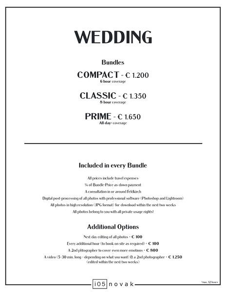 Prices - Wedding.jpg