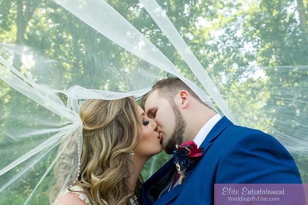06/30/19 Lewalski Wedding