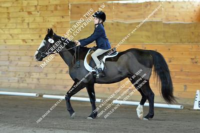 5 Siudut & Domino 04-29-2012