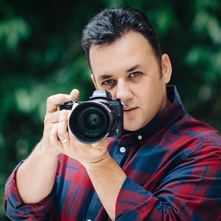 Nikon Z6 - Long Term Review