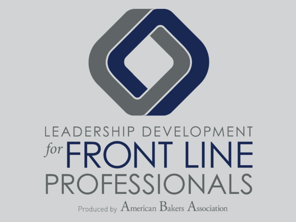 Front Line Leadership Training