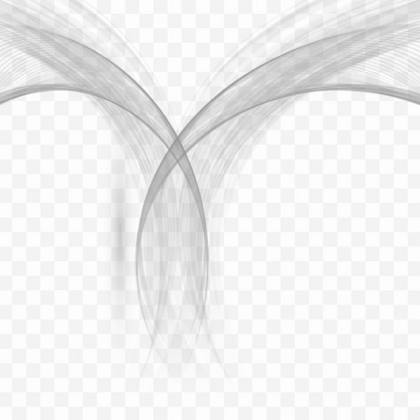 Y Wave Grey.jpg