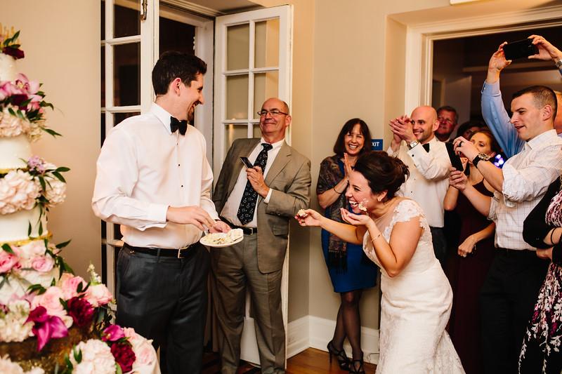 Gabriella_and_jack_ambler_philadelphia_wedding_image-1122.jpg