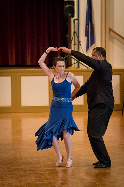 RVA_dance_challenge_JOP-11851.JPG