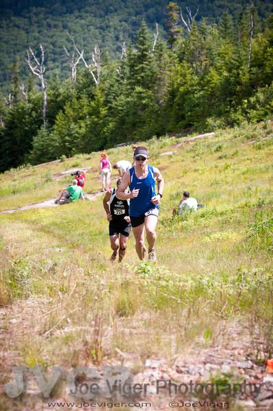 2012 Loon Mountain Race-3007.jpg