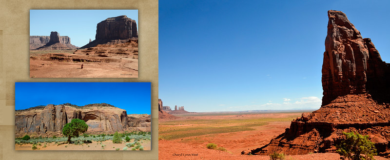 Monument Valley-9x22-Artist Point.jpg