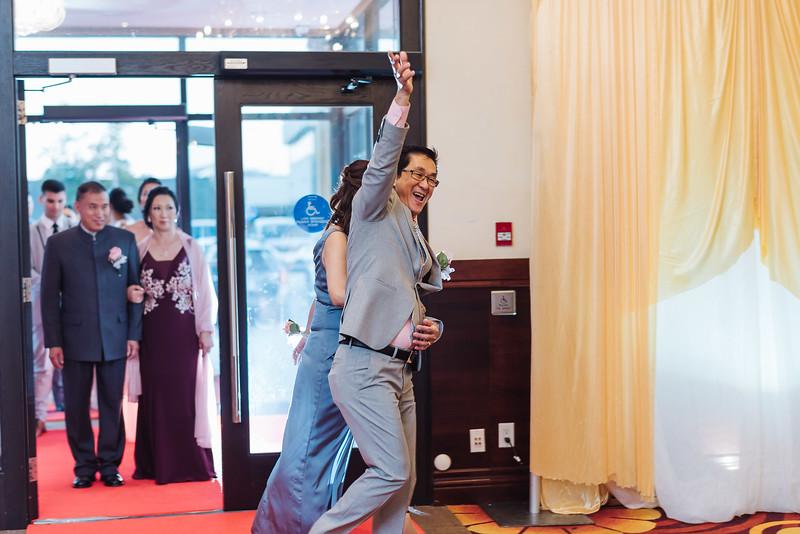 2018-09-15 Dorcas & Dennis Wedding Web-1029.jpg