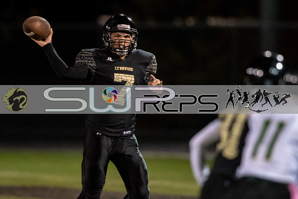 10.25.17  MARYSVILLE-GETCHELL @ LYNNWOOD  - FROSH