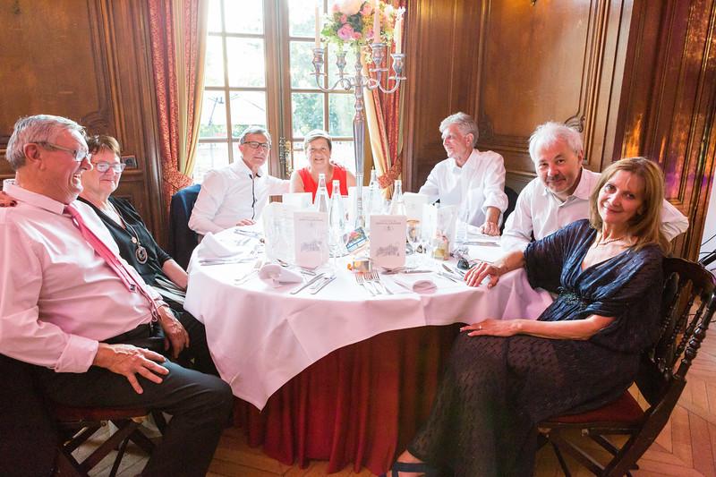 Paris photographe mariage 0124.jpg