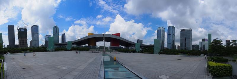 20120812 - Shenzhen Snap