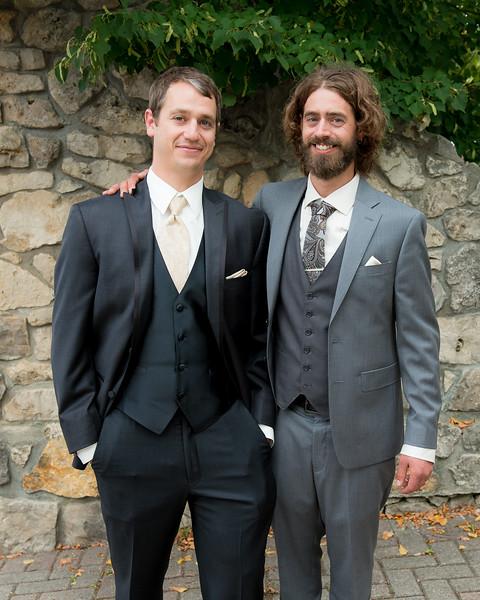 EDITS - Ryan and Lindsey Wedding 2014-673.jpg