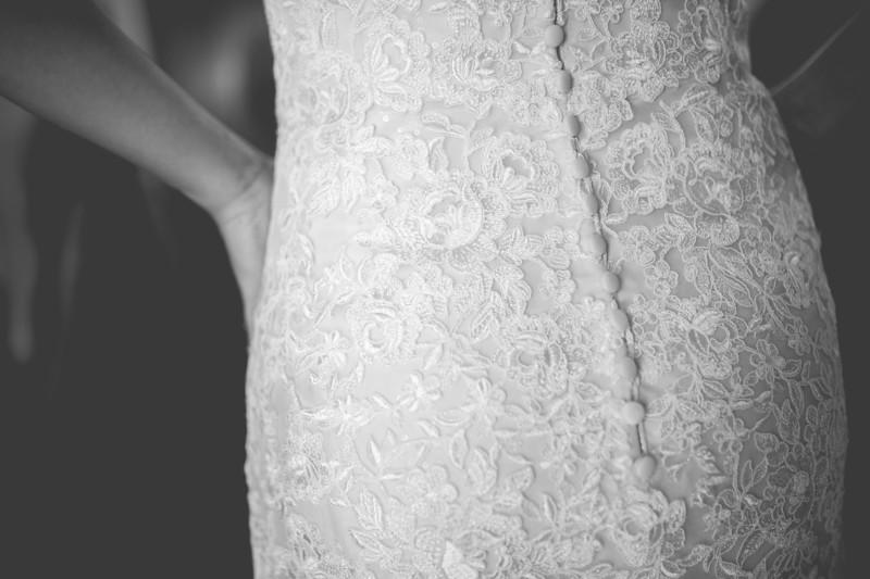 acacia and dan wedding print-224.jpg