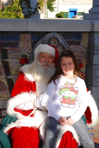 Santa 486.jpg