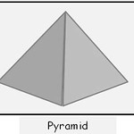 Pyramid Shape V2.jpg