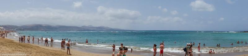 Gran Canaria Aug 2014 251.jpg