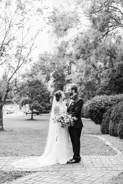 475_Ryan+Hannah_WeddingBW.jpg