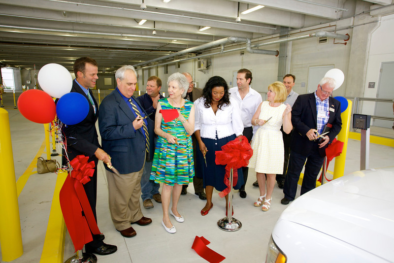 BrowardCountyCourthouseGarage_GrandOpening43.jpg