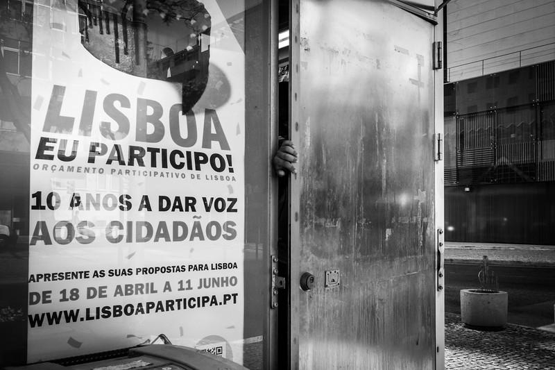 Lisbon 2017#016