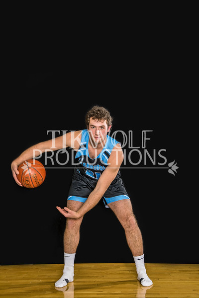 Ian Basketball-11.jpg
