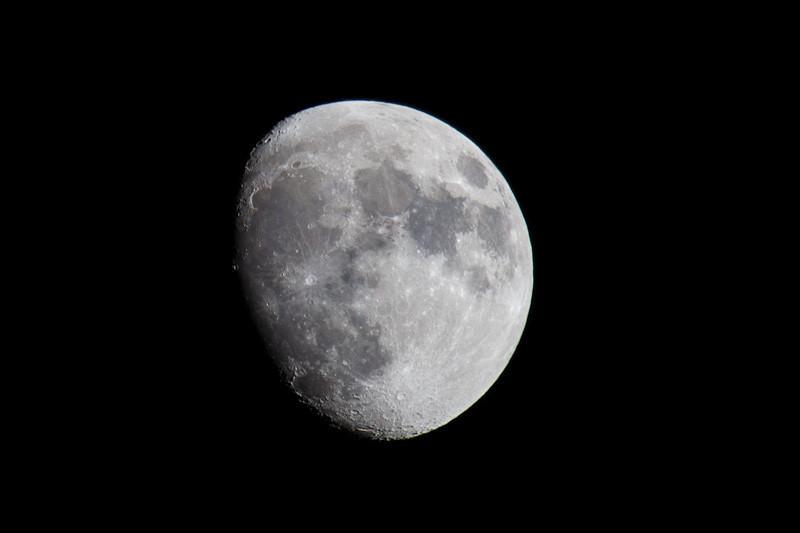 may 31- moon.jpg