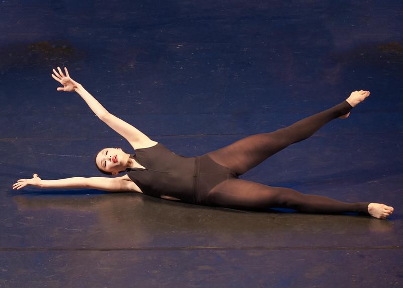 LaGuardia Senior Dance Showcase 2013-1888.jpg