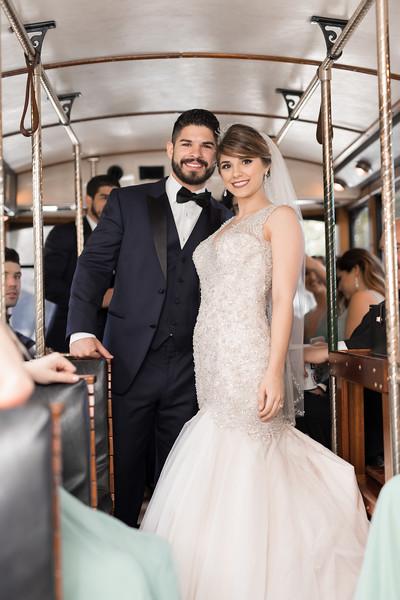 Houston Wedding Photography ~ Brianna and Daniel-1273.jpg