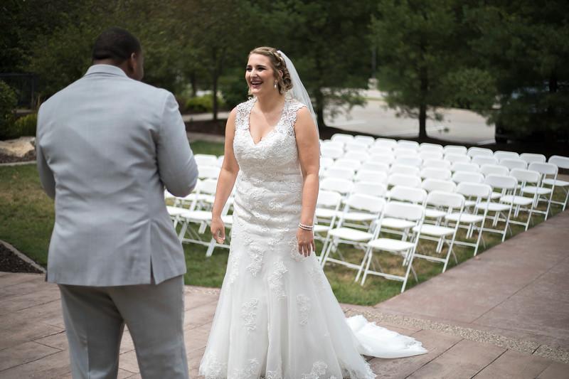 Laura & AJ Wedding (0223).jpg